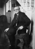 Лопухин Юрий Михайлович