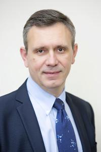 Щербаков Петр Леонидович