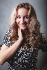 Anna fedoseeva