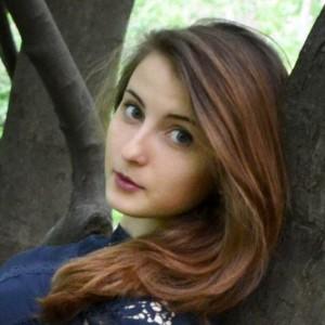 Polina Shnaider