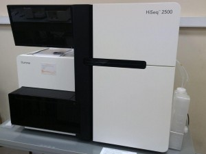 Hiseq_photo