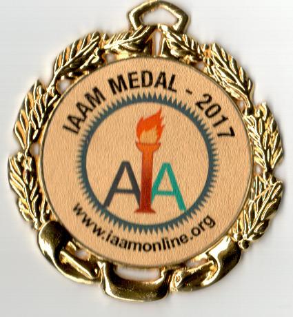 medal_front_pge